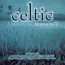 Celtic Ambience