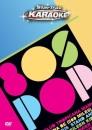 Karaoke - 80s Pop [DVD]