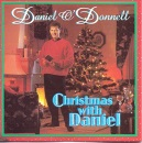 Daniel O'Donnell - Christmas with Daniel O'Donnell