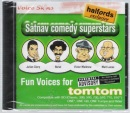 Various - Fun Voices for tomtom