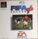 FIFA Soccer 96 (PS)
