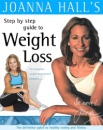 Joanna Hall's Step By Step Guide To Weight Loss