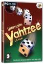 Yahtzee (PC)