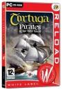 Tortuga (PC CD)