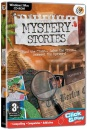 Mystery Stories (PC/Mac DVD)