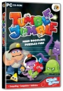 Tumble Jumble (PC CD)