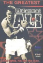 Muhammad Ali - The Greatest [DVD] [2002]