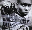 Brazen (Weep) [CD 2] [CD 2]