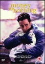Money For Nothing [DVD]