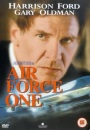 Air Force One [DVD] [1997]