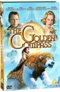 The Golden Compass [DVD] [2007]