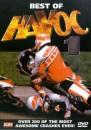 Best Of Havoc 1 [DVD]