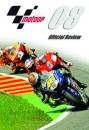 MOTO GP Review 2008 [DVD]