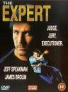 The Expert [DVD]