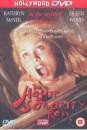 The House on Sorority Row (House of Evil) [DVD]