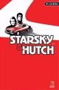 Starsky & Hutch (PC)