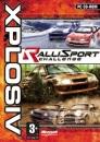 Ralli Sport Challenge (Xplosiv Range)