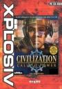 Civilization: Call to Power - Xplosiv Range