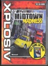 Midtown Madness - Xplosiv (PC)