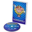 Bullseye - Interactive [Interactive DVD]