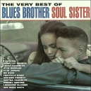 The Best Of Blues Brother, Soul Sister