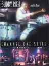 Buddy Rich And His Band: Channel One Suite [DVD]