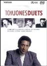 Duets [DVD]