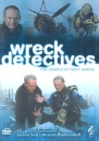 [2003]Wreck Detectives: The Complete First Series [DVD] [2003]