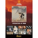 National Geographic: Predators At War [DVD]