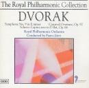 The Royal Philharmonic Collection - Antonin Dvorak