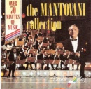 The Mantovani Collection