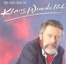 Wunderlich Klaus - Klaus Wunderlich Very Best of