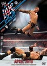 WWE - Live In The UK April 2010 [DVD]