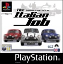 The Italian Job (PS)
