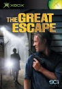 The Great Escape (Xbox)
