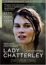 Lady Chatterley [2006] [DVD] [2007]