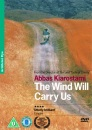 The Wind Will Carry Us [1999] [DVD]