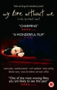 My Life Without Me [DVD]