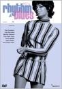 60s Rhythm And Blues [DVD]