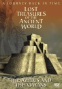 Lost Treasures Of The Ancient World: The Aztecs And The Mayans [DVD]