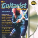 The Guitarist Collection - Volume 1
