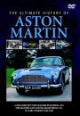 Ultimate History Of Aston Martin, The (DVD)