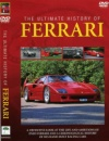 The Ultimate History Of Ferrari