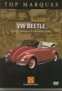 Top Marques - VW Beetle