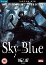Sky Blue (2 Disc Collector's Edition) [DVD]