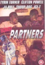 Crime Partners [DVD] [2000]
