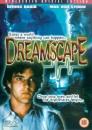 Dreamscape [DVD]