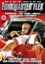 Ride With Funkmaster Flex [DVD]