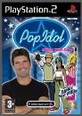 Pop Idol (PS2)