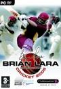 Brian Lara International Cricket (PC)
